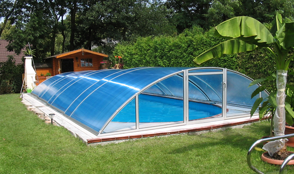 g nstige swimming pools swimmingpool pool kaufen